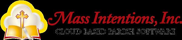 Mass Intentions Inc.